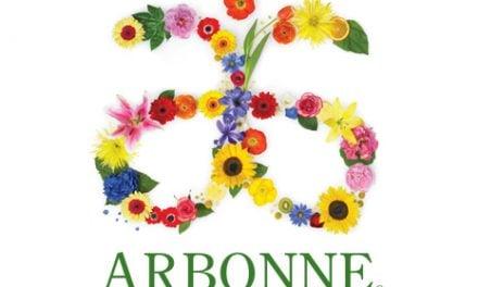 Defining Daniel | Arbonne Canada's Herbal Tea