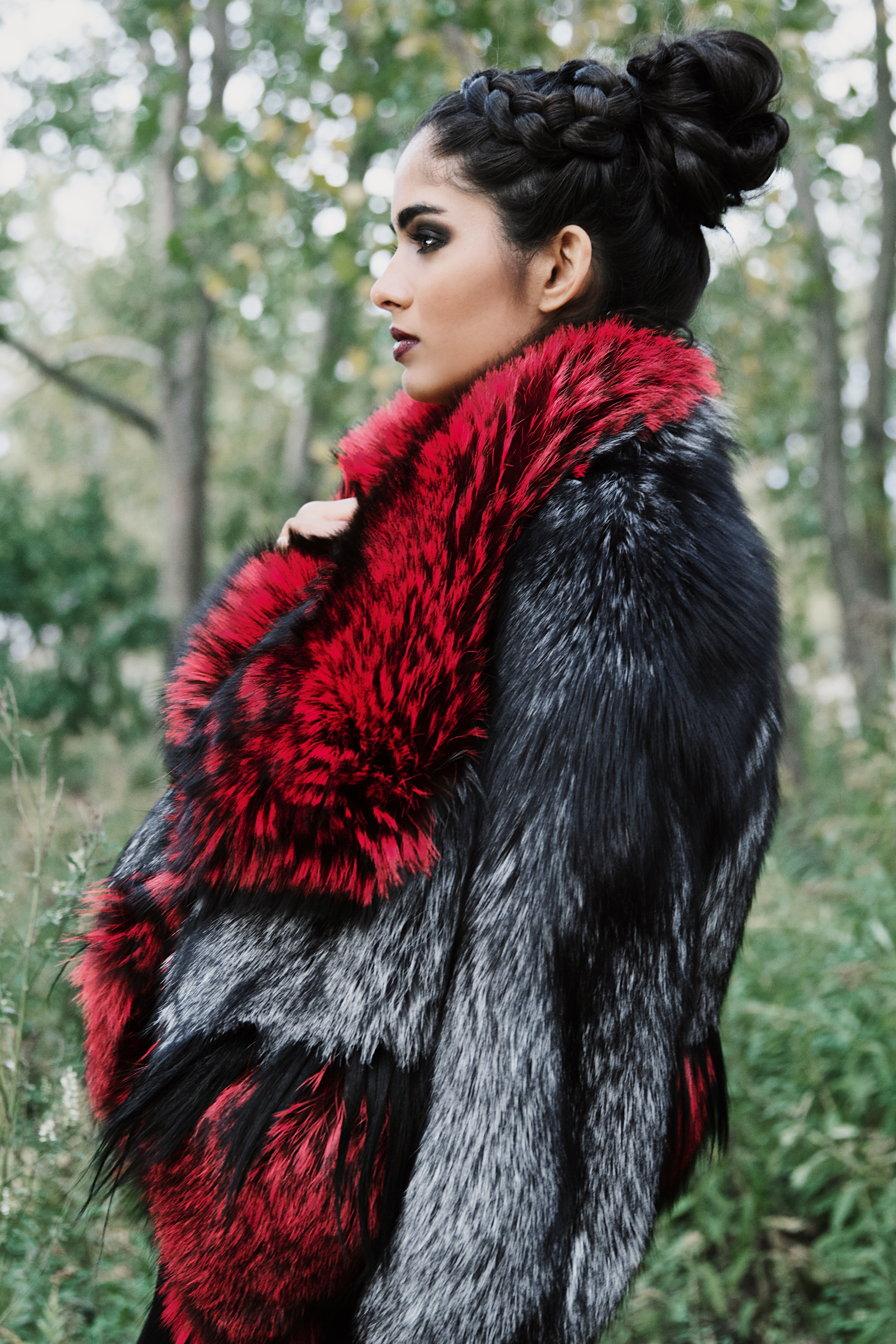 furs and leathers 026