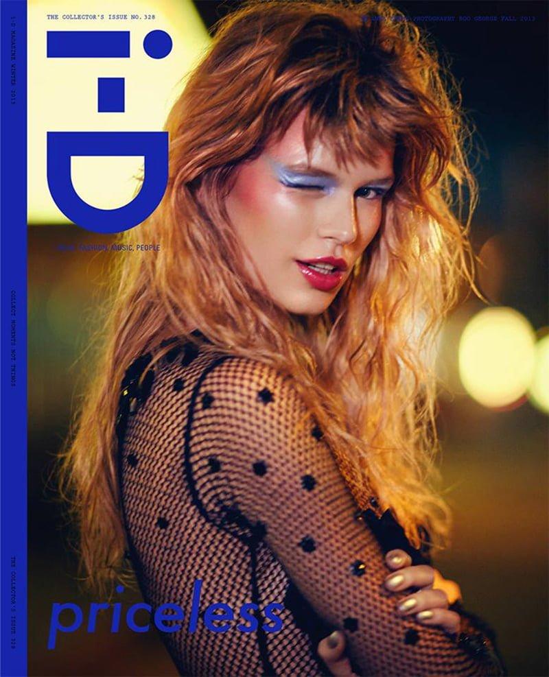 iD-Magazine_Anna-Ewers-01