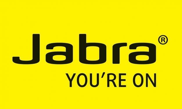#FMAS14 | Jabra Prize Pack Giveaway