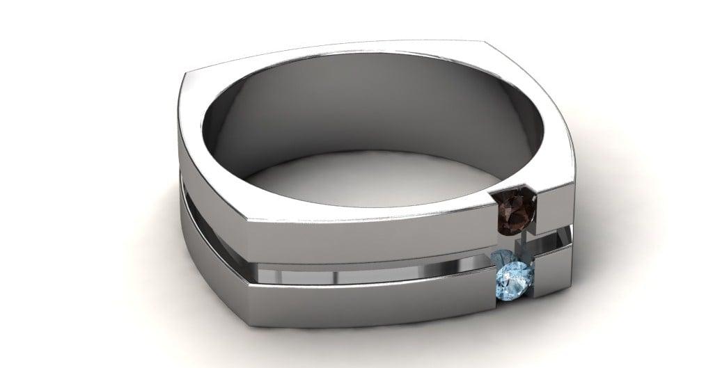 jwlm0017.silver