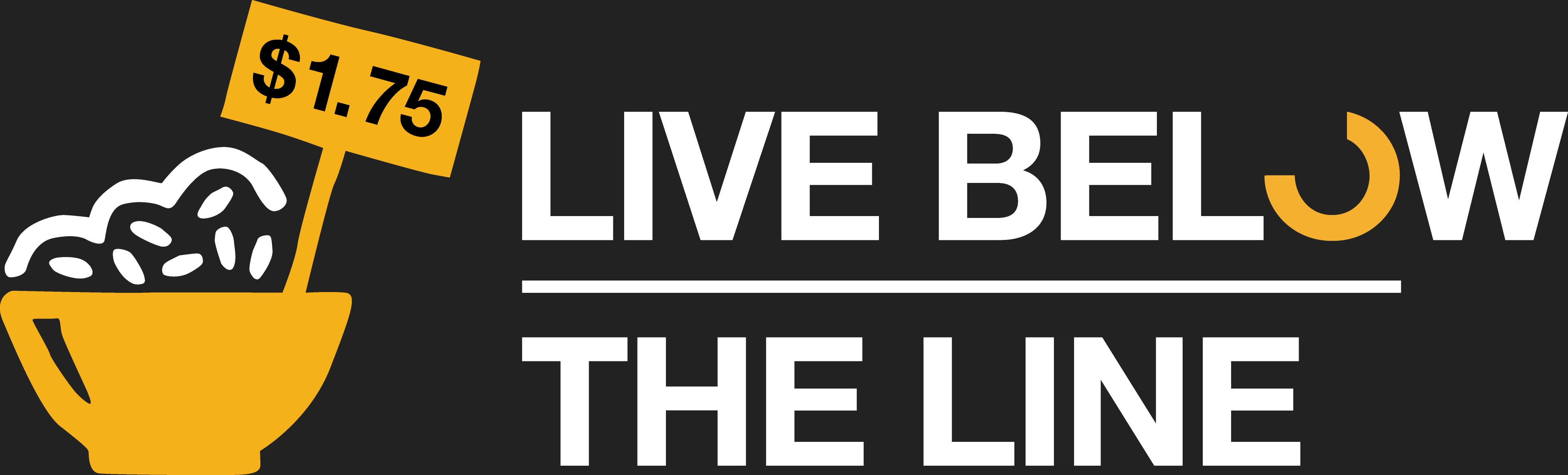 live-below-the-line
