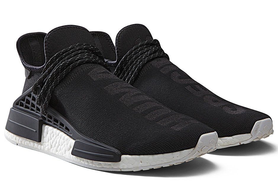 pharrell-adidas-hu-collection-black-1