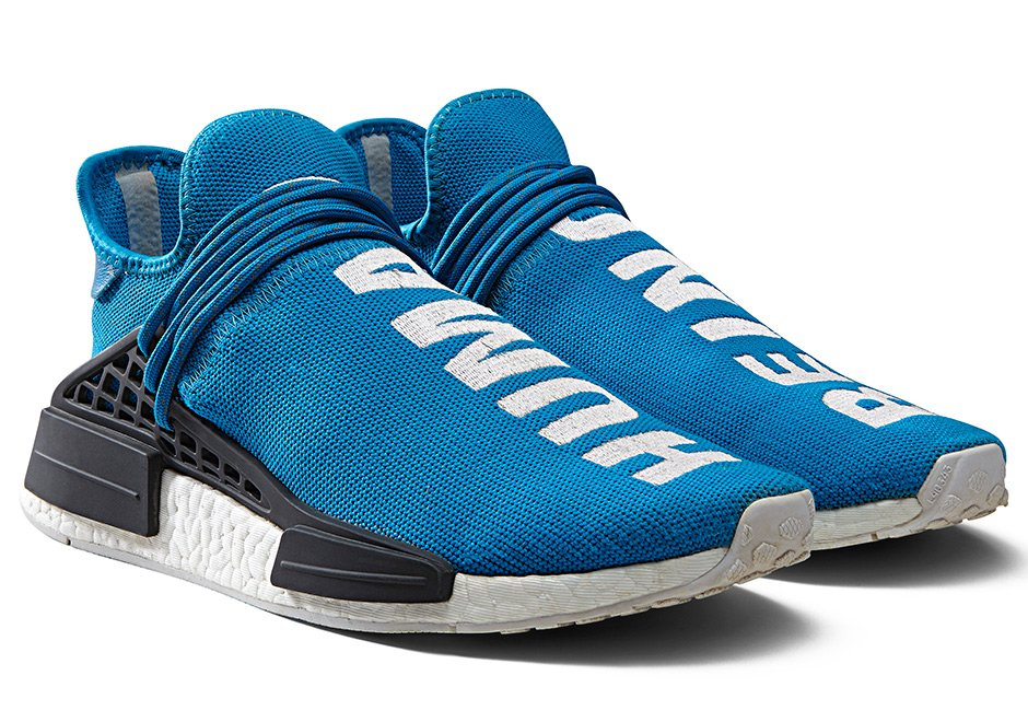 pharrell-adidas-hu-collection-blue-1