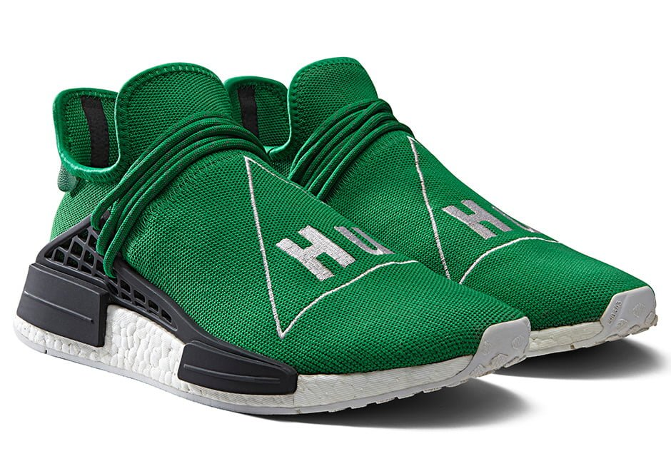 pharrell-adidas-hu-collection-green-1