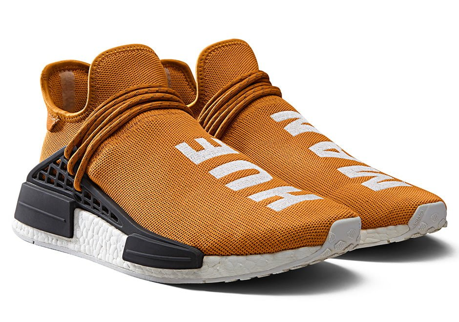 pharrell-adidas-hu-collection-orange-1