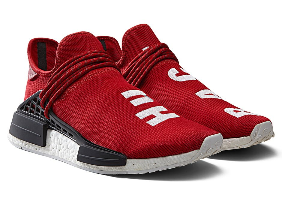 pharrell-adidas-hu-collection-red-1