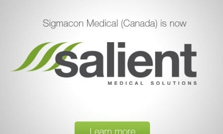 Beauty | Salient Medical Solutions 'Fractora Firm' Facial Procedure