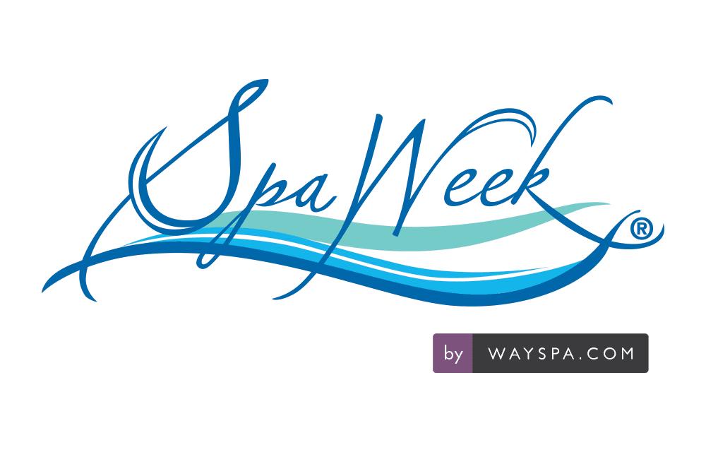 Beauty | Spa Week by WaySpa & Giveaway