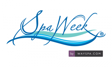 Beauty | Spa Week by WaySpa & Giveaway
