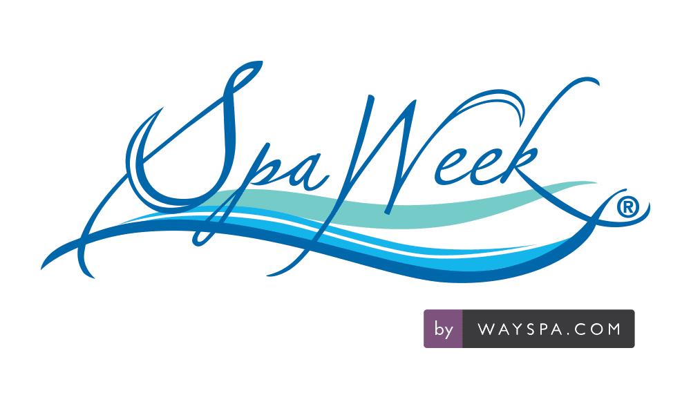 spaweek-by-wayspa