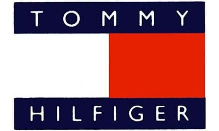 Fashion | Watch the Tommy Hilfiger Fall 2014 Show on #FASHIONIGHTS