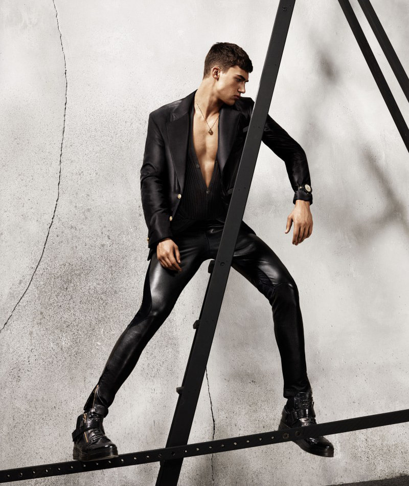 versace_fw15_full_campaign_fy4