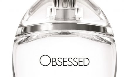 Beauty & Grooming | Calvin Klein OBSESSED Fragrance