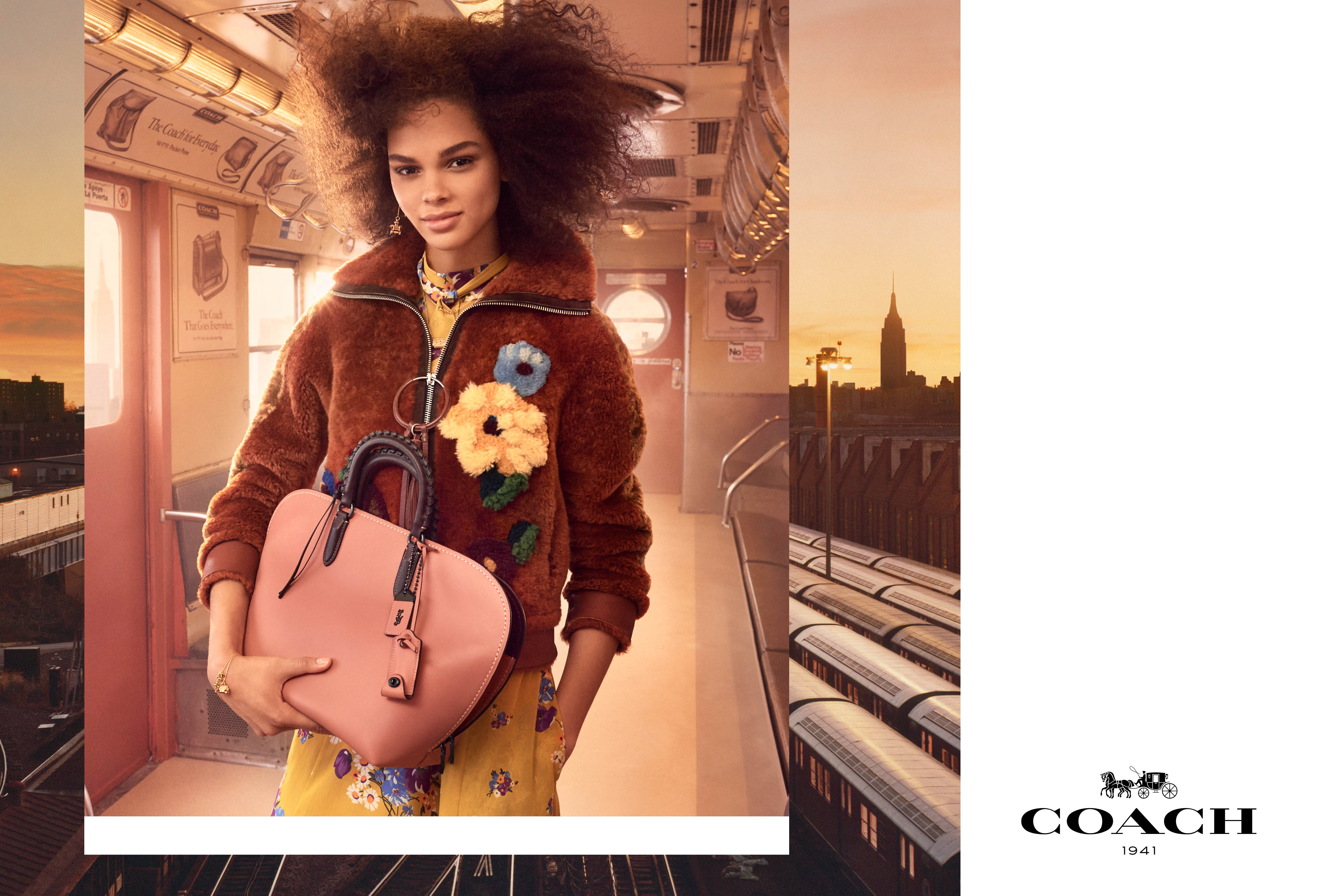 170614_COACH_FW17_FASHION_LAYOUTS17