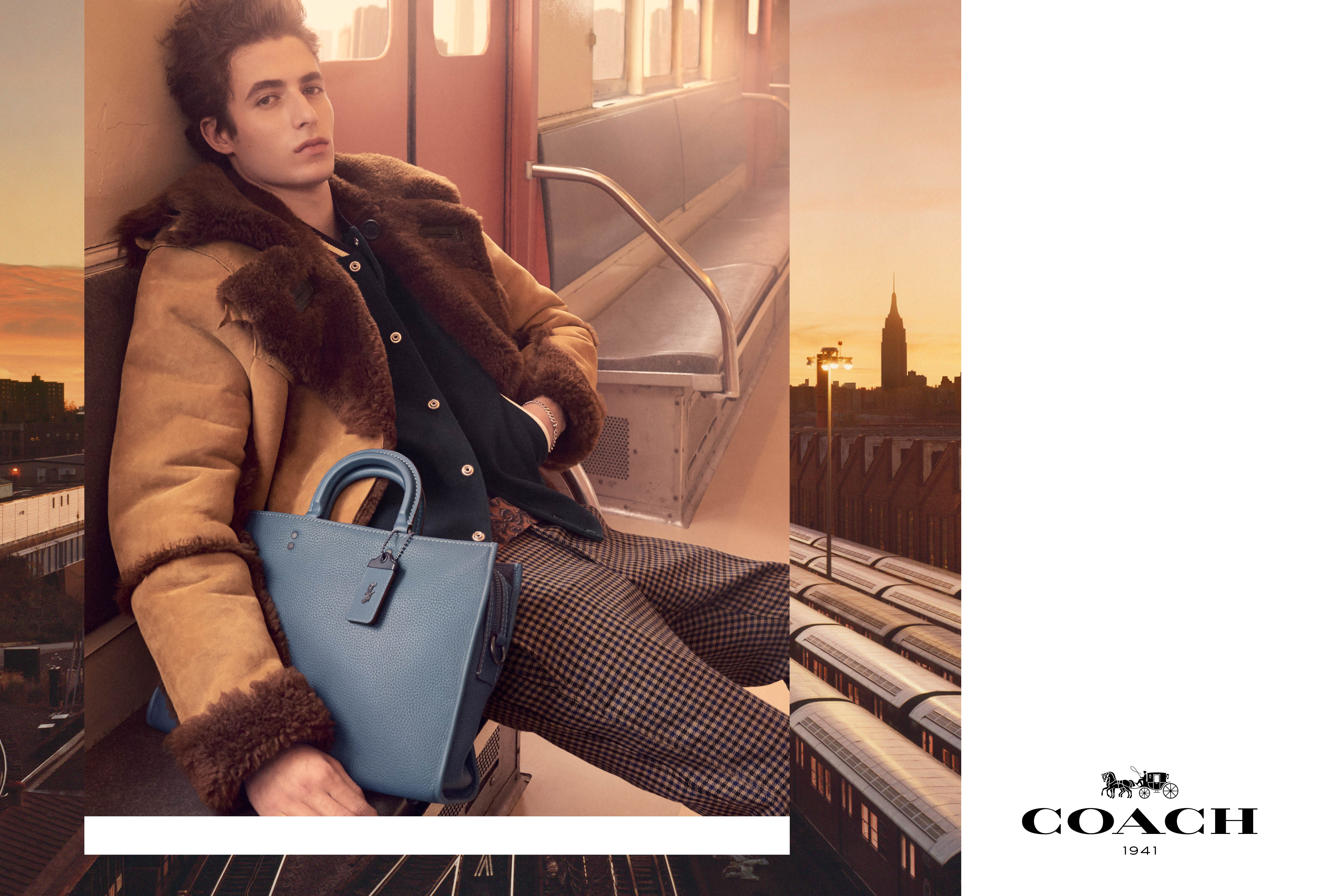 170614_COACH_FW17_FASHION_LAYOUTS33