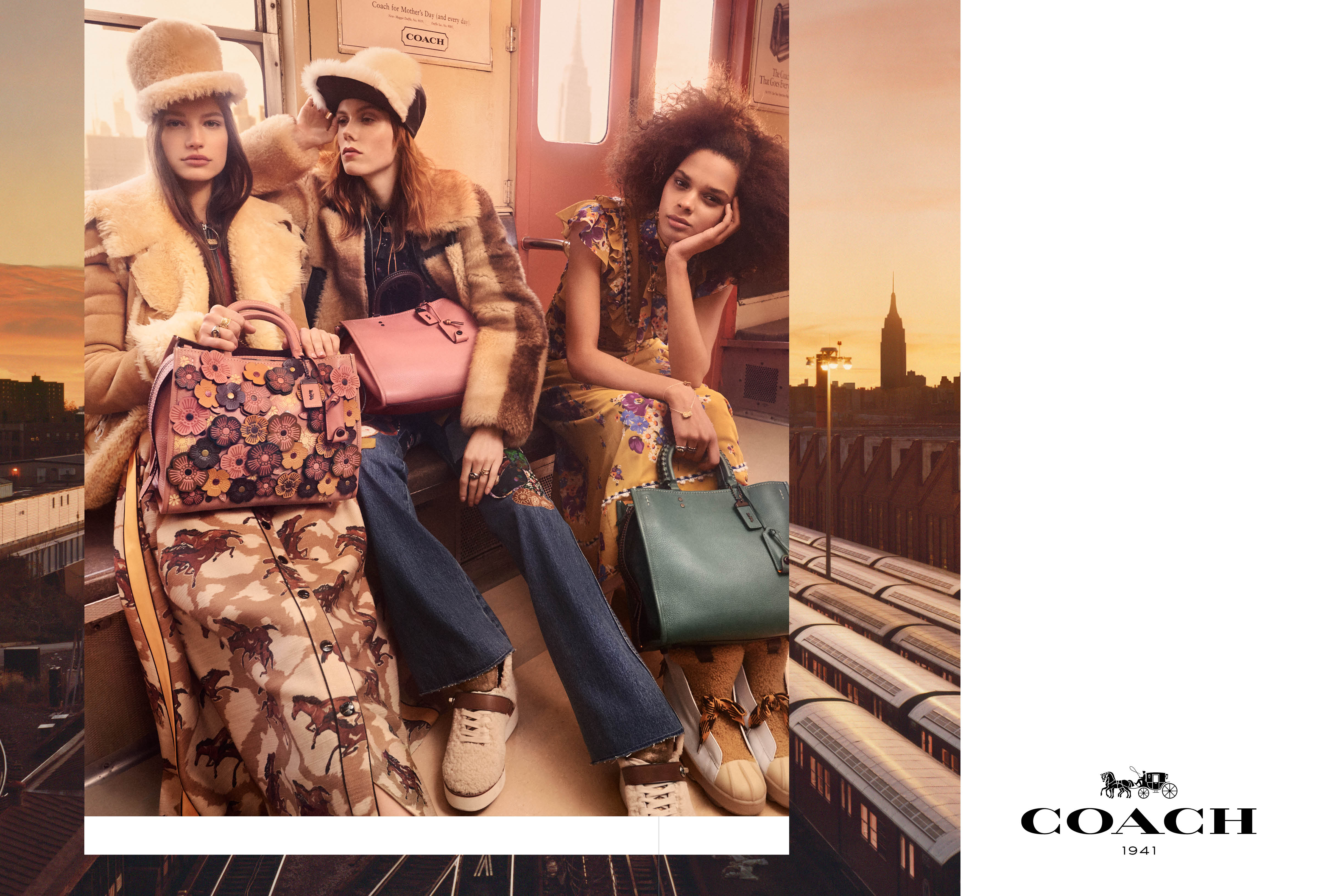170614_COACH_FW17_FASHION_LAYOUTS39