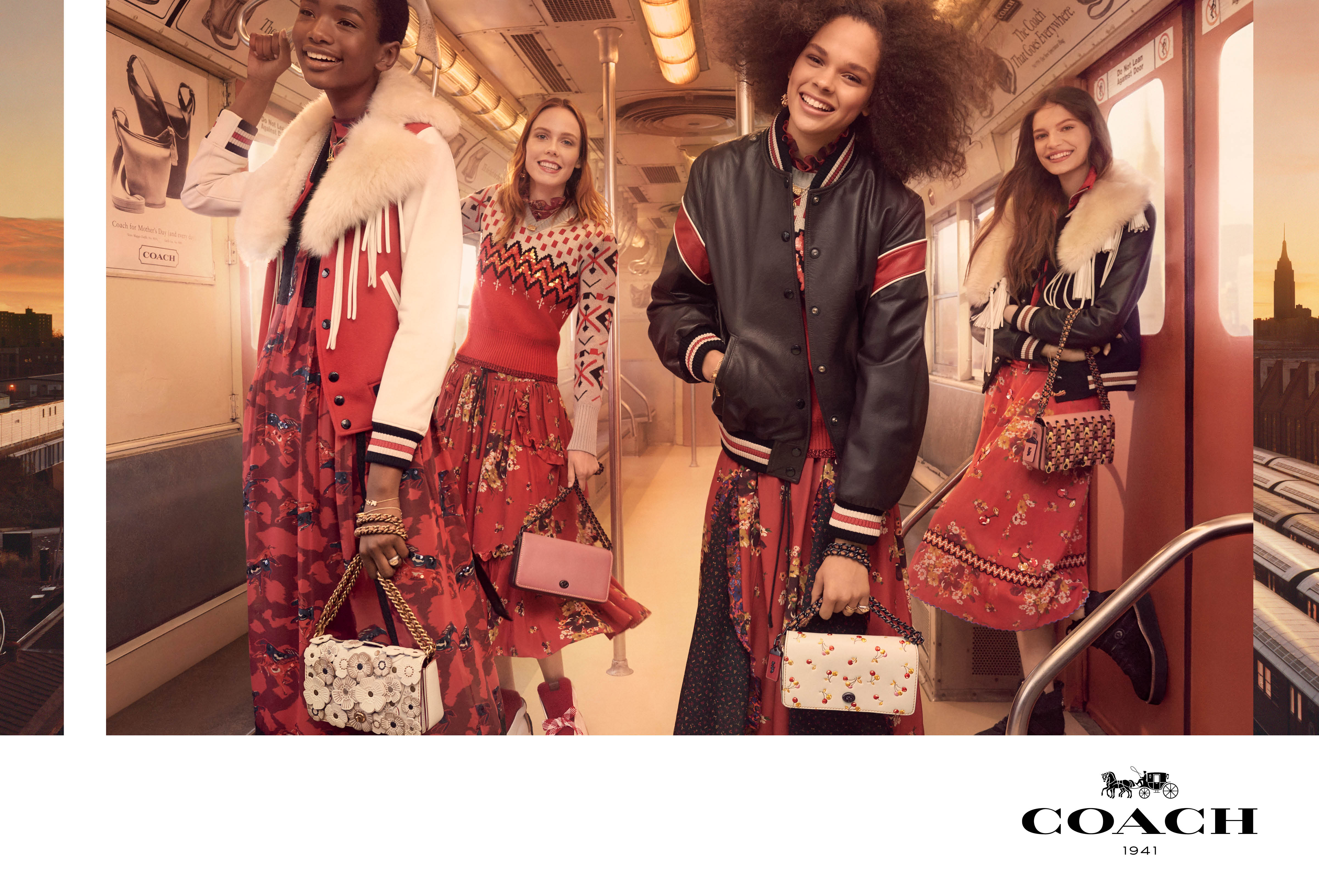 170614_COACH_FW17_FASHION_LAYOUTS9