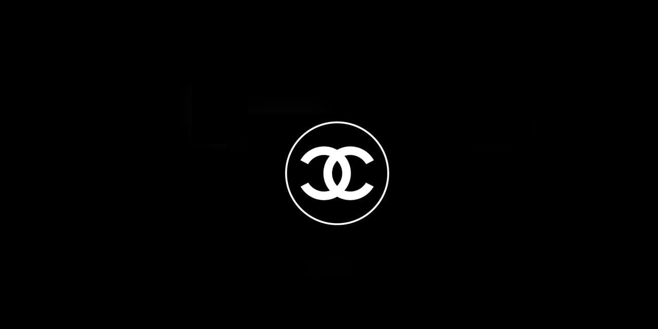 Fashion Film | CHANEL Revue '14 by Trevor Undi