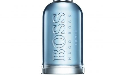 Beauty & Grooming | BOSS Bottled Tonic