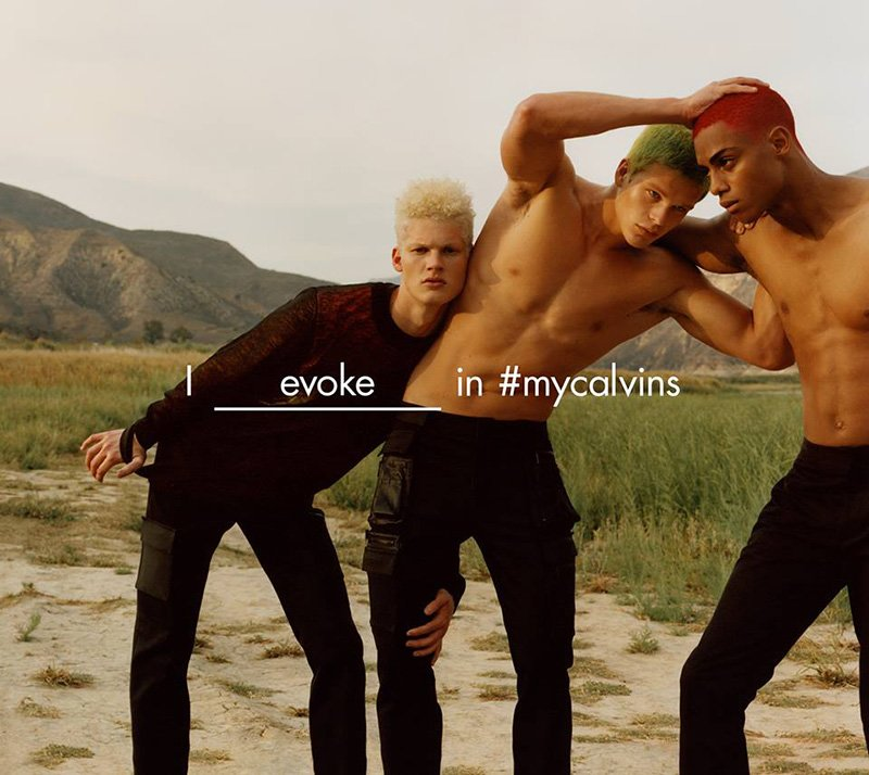 Calvin-Klein-Collection-SS16-Campaign_fy2
