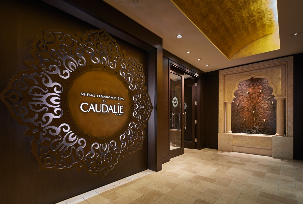 caudalie-spa-reception-exterior-d-1200px-srgb