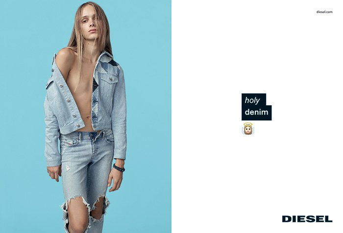 DIESEL_DENIM_HE_SHE_DPS