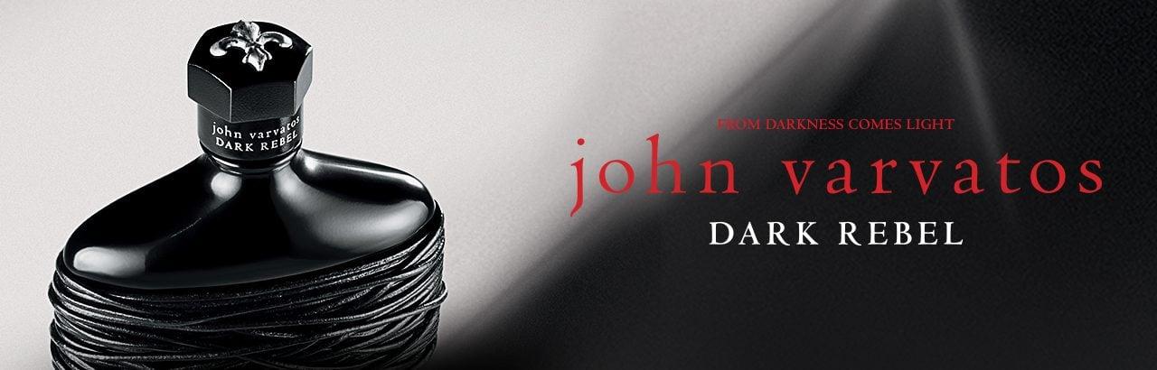 Beauty & Grooming | John Varvatos 'DARK REBEL' Fragrance
