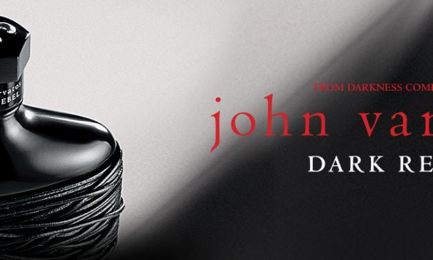 Beauty & Grooming | John Varvatos 'DARK REBEL' Fragrance