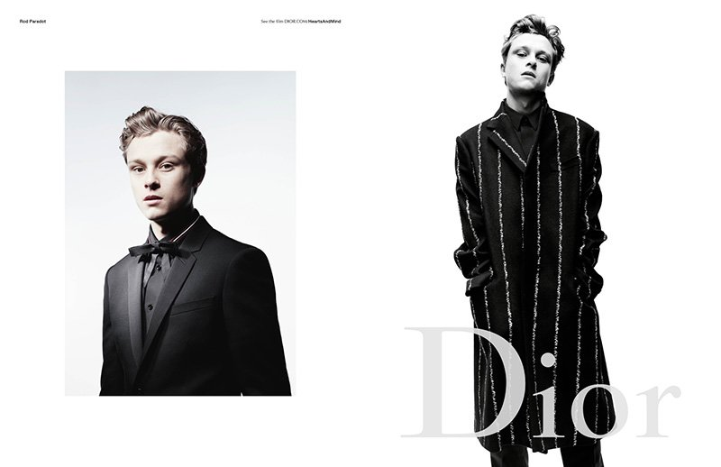 Dior-Homme-FW16-Campaign_fy2