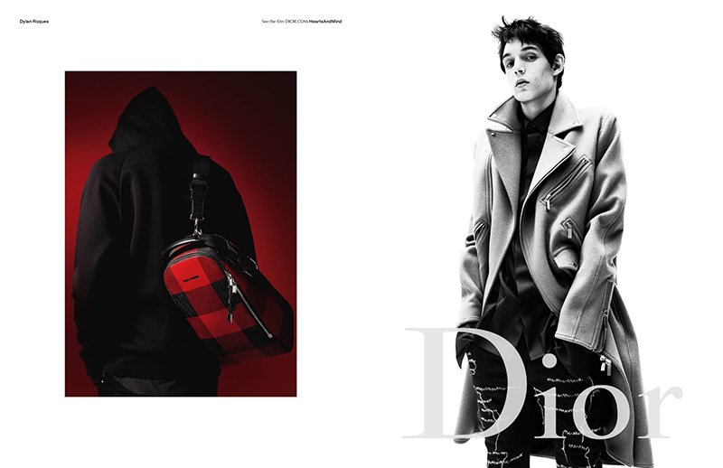 Dior-Homme-FW16-Campaign_fy4