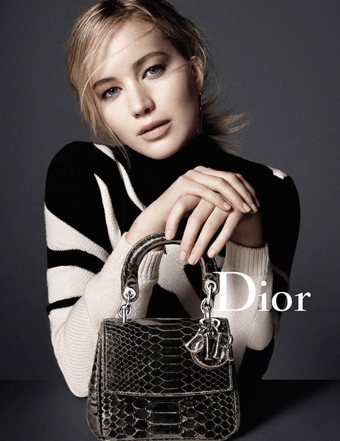 Dior_Be_Dior_Jennifer_Lawrence_AW15_06