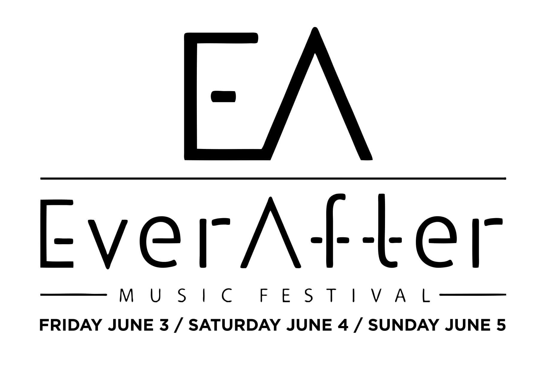 EVER-AFTER-LOGO copy JPEG