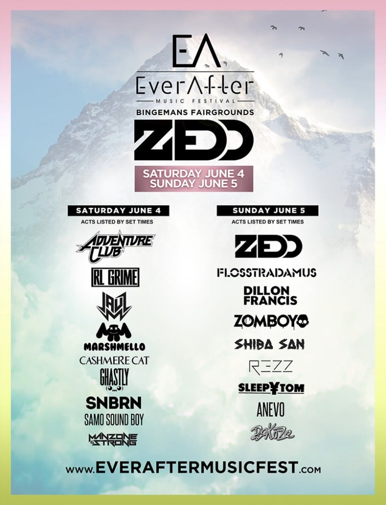 EVER-AFTER-poster-lineup-13-17a-783x1024