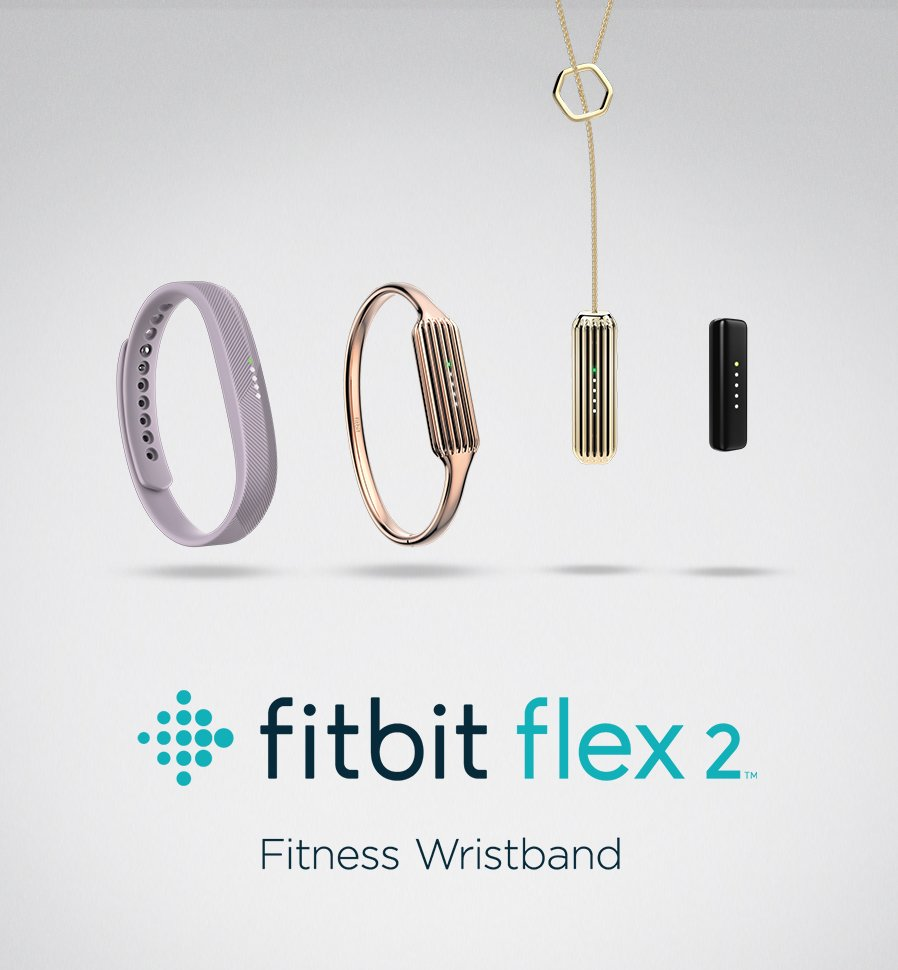 fitbit-flex-2_lineup_accessories