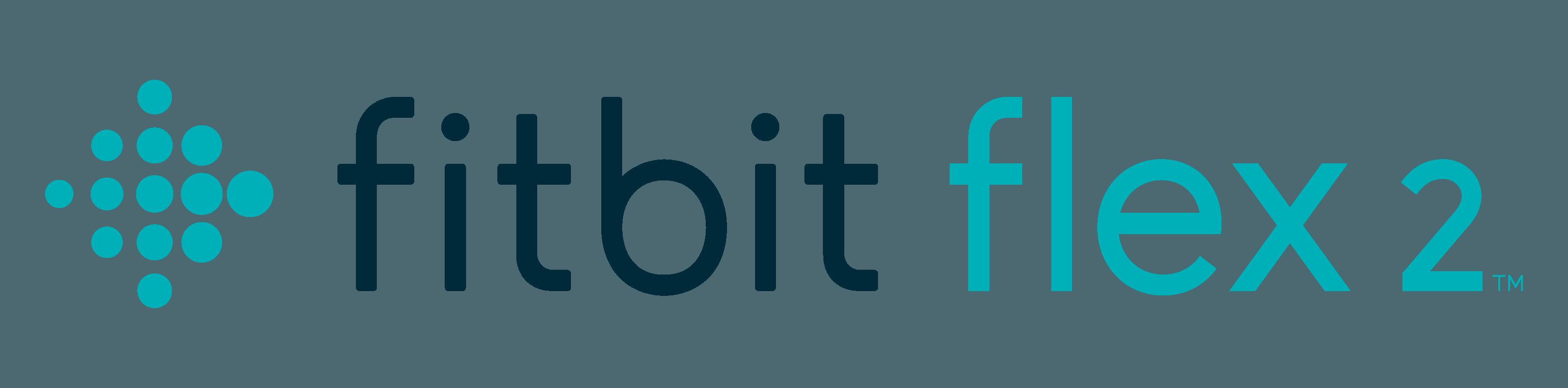 fitbit-flex-2_logo