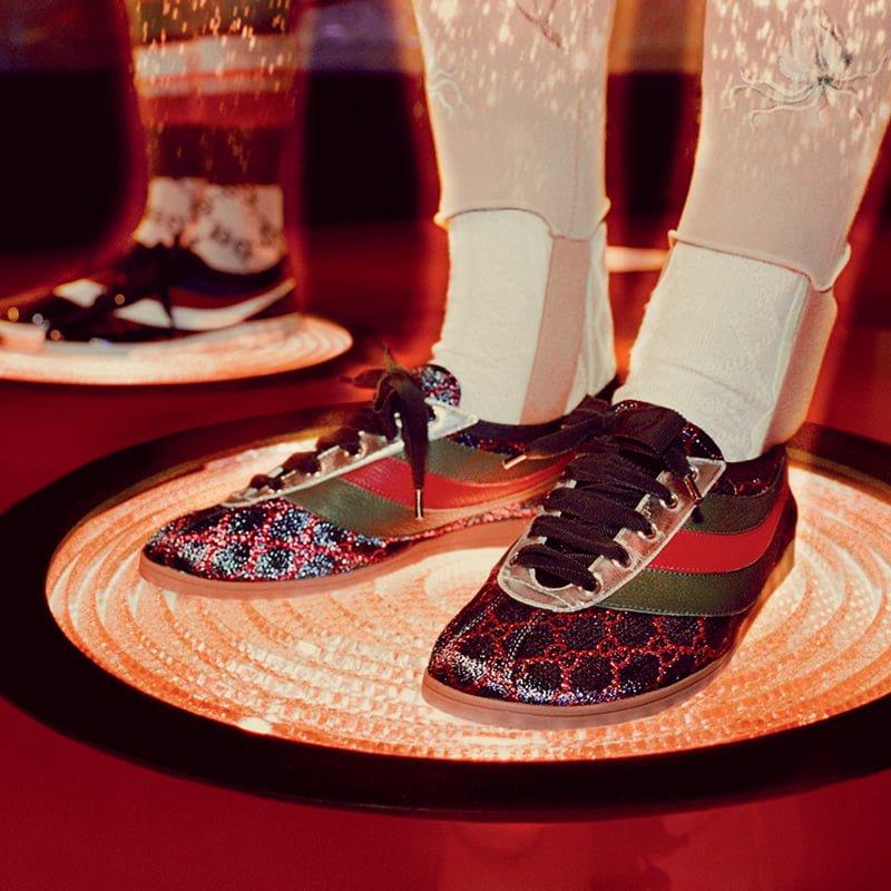 Gucci-FW17-Campaign_fy4
