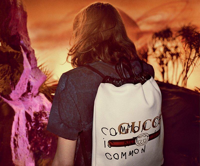 Gucci-FW17-Campaign_fy6