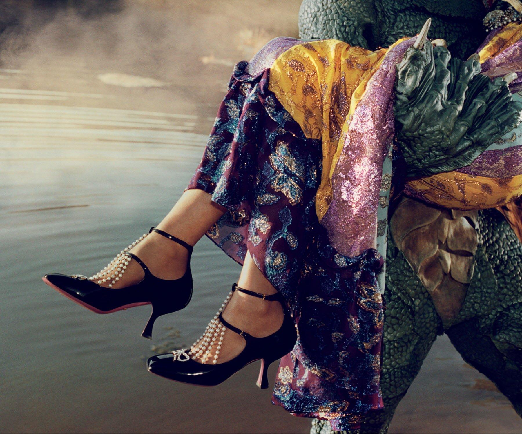 Gucci-fall-2017-ad-campaign-the-impression-31