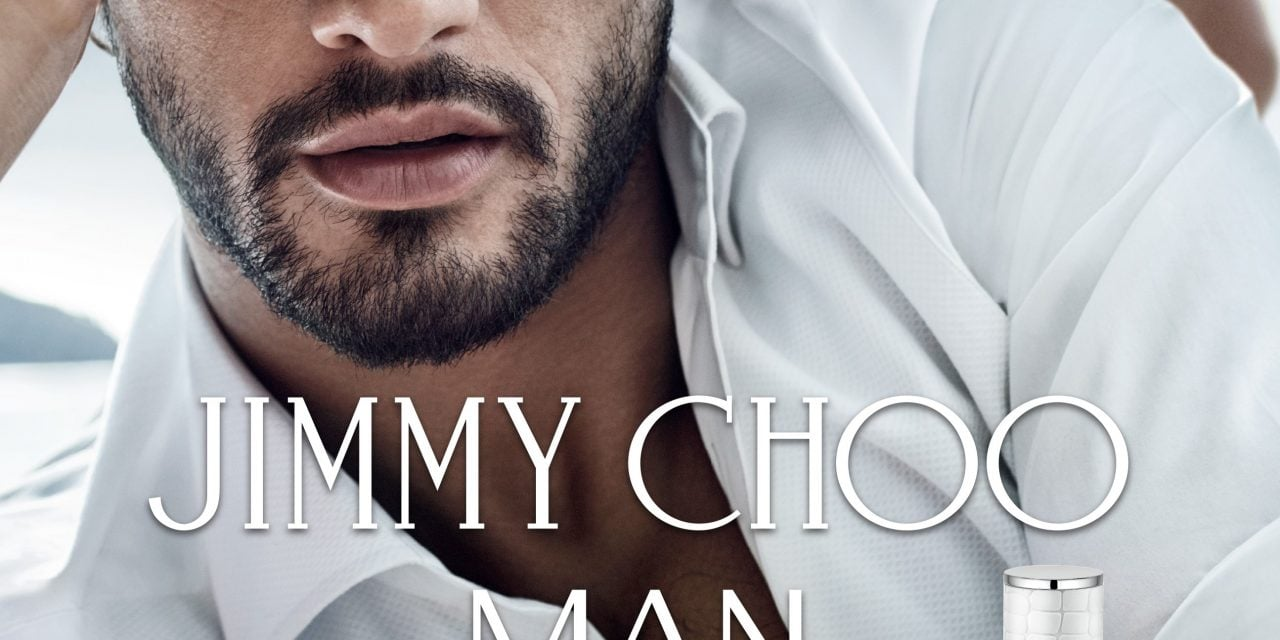 Beauty & Grooming | Jimmy Choo MAN Ice Fragrance