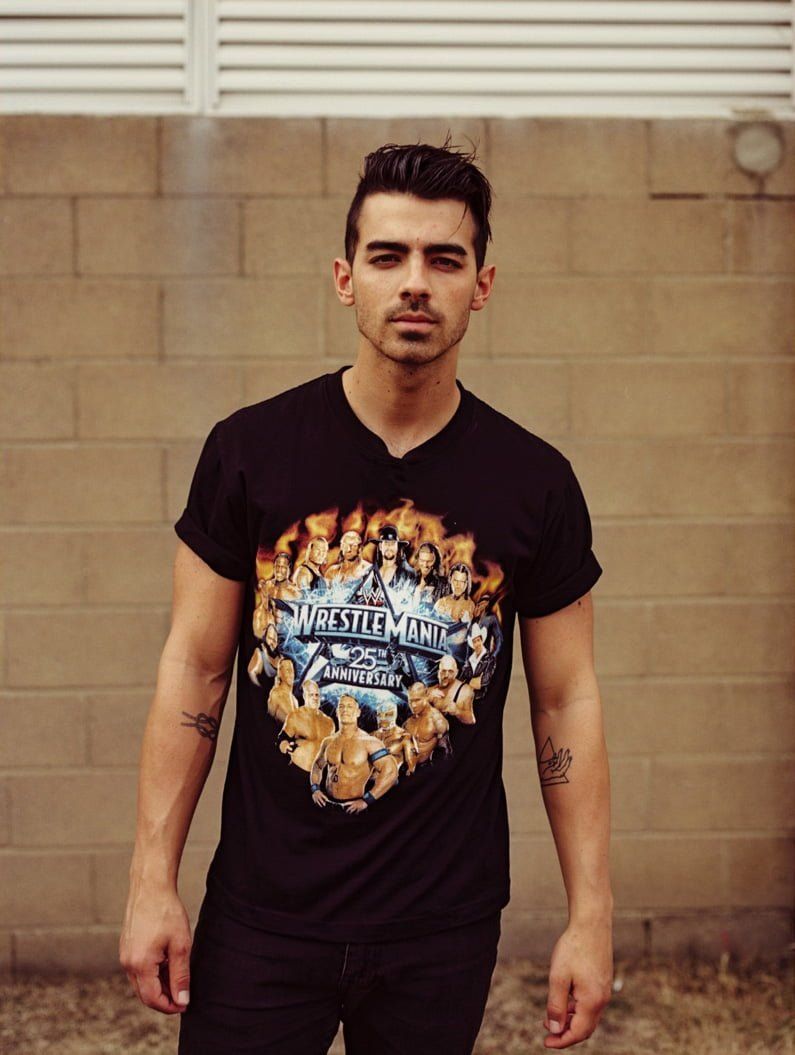 joe-jonas-by-pantelis_fy6