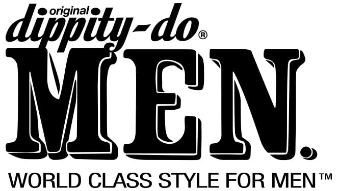 Men-Logo (1)