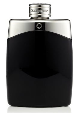 MontBlanc-Legend-Mens-Eau-de-Toilette-Spray-5.0-Best-Price-Fragrance-Parfume-FragranceOutlet.com-Main_large