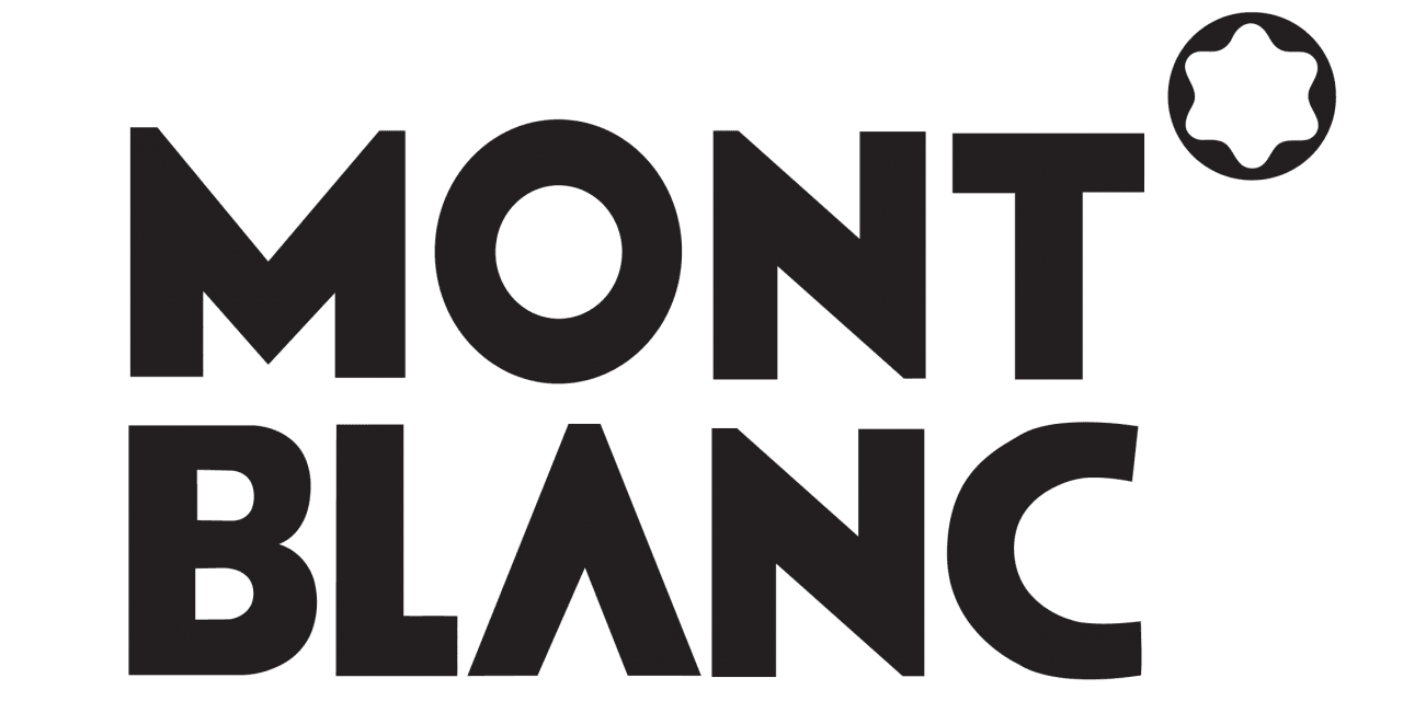 Contest | MontBlanc Legend Fragrance #HEISMYLEGEND