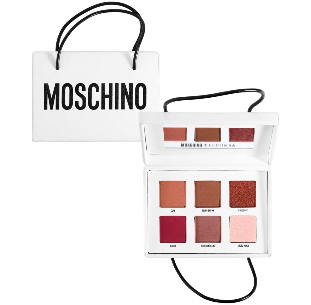 MOSCHINO-SEPHORA-COLLECTION-MAKE UP-