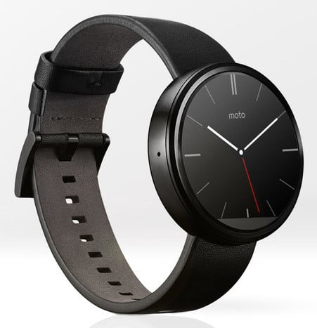 Moto360_2nd_BlackLeather_01_1024x1024