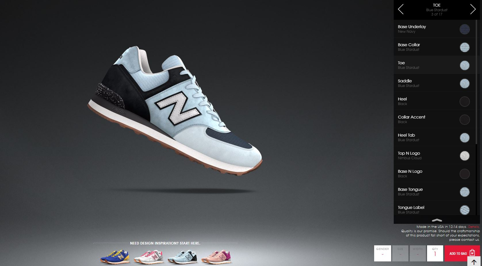 nb-1-customize-us574-platform