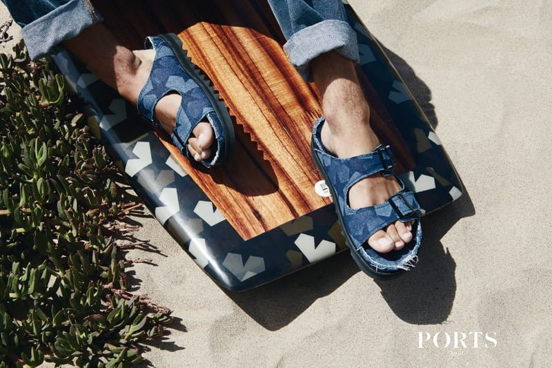 Ports-1961_ss16_campaign