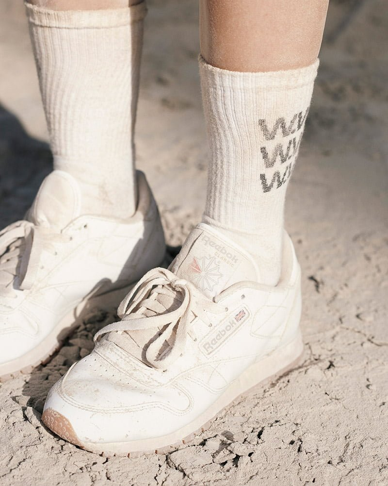 REEBOK-CLASSIC-x-WOOD-WOOD-Capsule-Collection_26