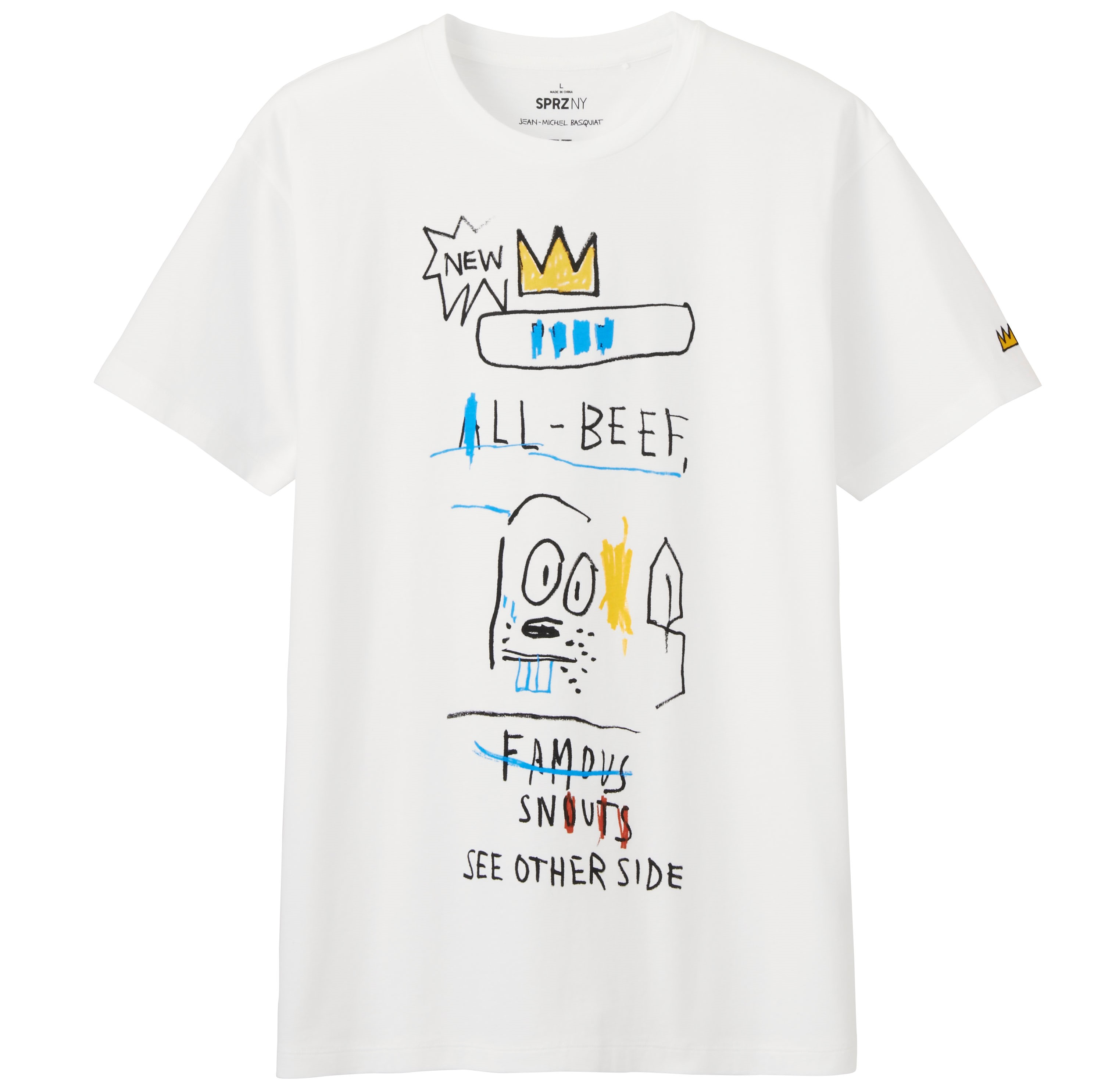 sprz-basquiat-ss-graphic-teepop_19-90_192253_00_347n191a_a1_s